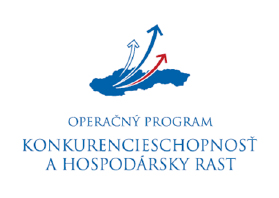 operacny-program