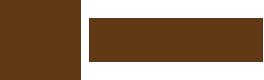 masvital-logo
